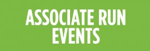 Associate-Run-Events-300x103