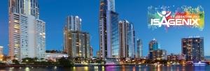 1000x340 Brisbane CEL